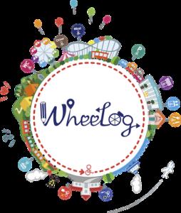 WheeLog!