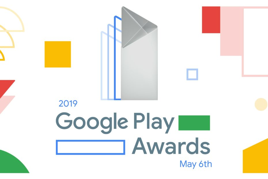 google_announce_1_gpa19.