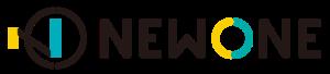 株式会社 NEWONE