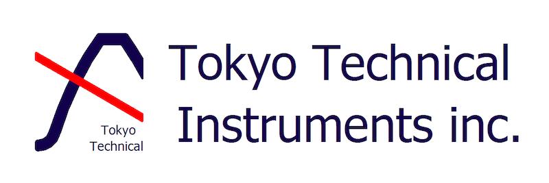 株式会社東京テクニカル