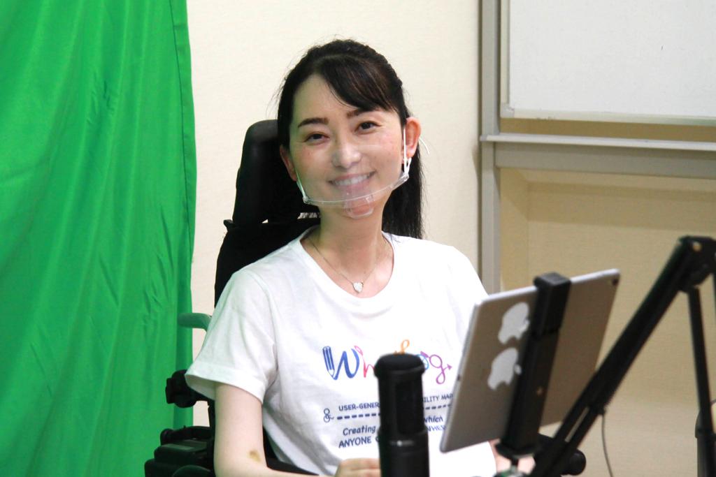20200906_yuriko