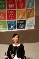 SDGs2015-1