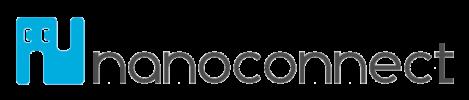 株式会社ナノコネクト