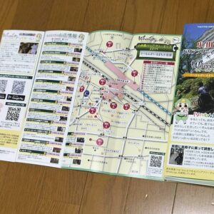odawara_map2019