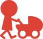 icon_stroller